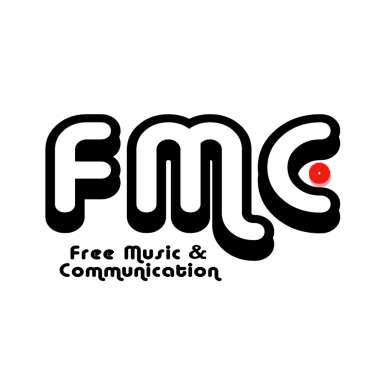 Logo società FMC