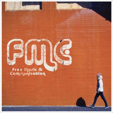 FMC Free Music Communication