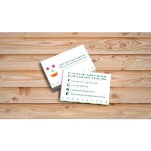 ivana-gigliuto-biglietto-visita-nutrizionista