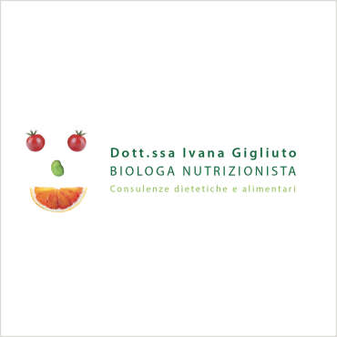 Dott. Ivana Gigliuto – Biologa e Nutrizionista