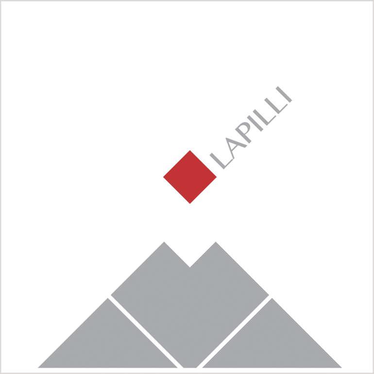 Azienda Lapilli
