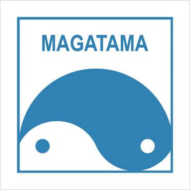 Centro Magatama Discipline Bio Naturali