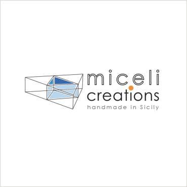 MiceliCreations gioielli handmade