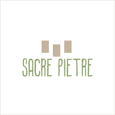 Sacre Pietre