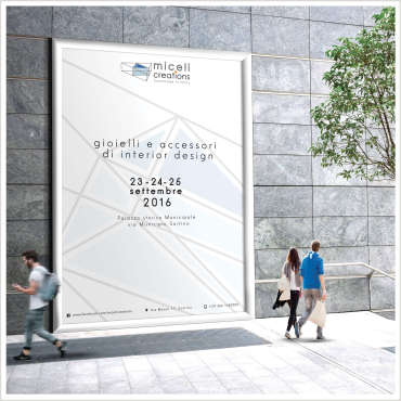 MiceliCreations Advertising
