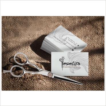 Yoselita Hairstyle