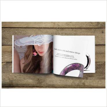 Catalogo Gioielli MiceliCreations