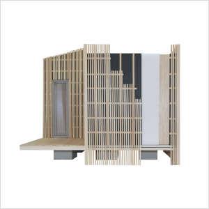 modello-architettura-grafite-officina-creativa