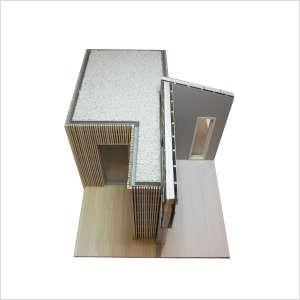 plastico-architettura-realizzazione-grafite-officina-creativa